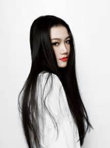 hairstyle for 2015 for asians asian women hairstyle 2015