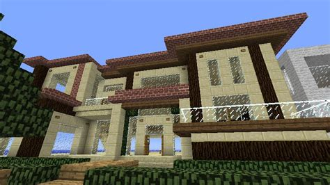 looking to build a house how to make good looking houses buildings minecraft blog