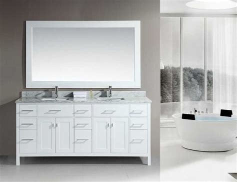 bathroom sink without cabinet best 20 bathroom vanities without tops ideas on