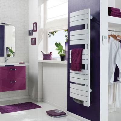 bathroom heating solutions bathroom heating solutions bathroom design ideas