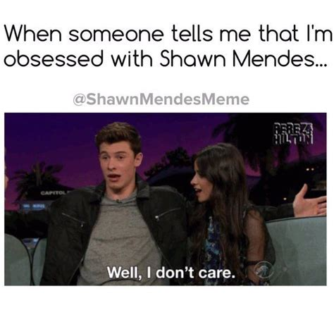 Shawn Meme - 90 best shawn mendes memes images on pinterest magcon