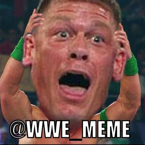 Wwf Meme - wwe memes memes