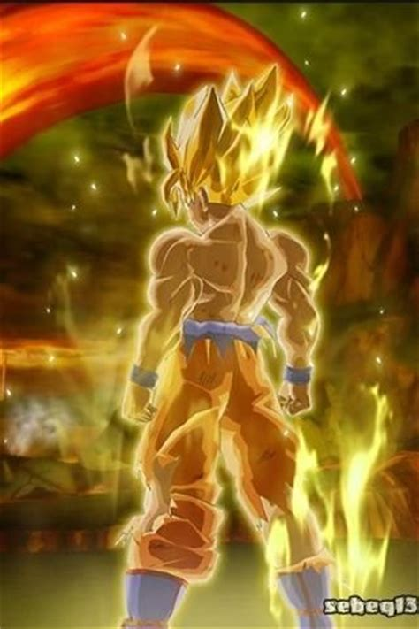wallpaper hd dragon ball untuk android 34 best images about dragon ball on pinterest hercules