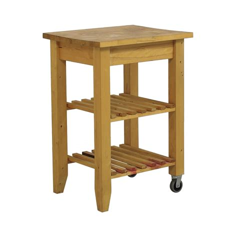 butcher block dining table ikea butcher block table ikea new house designs