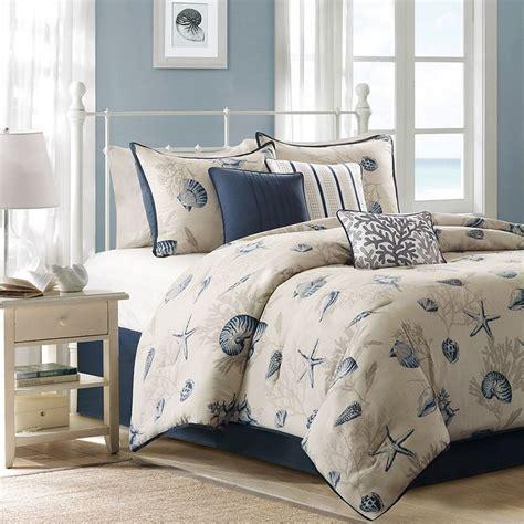 madison park comforter bayside comforter by madison park beddingsuperstore com
