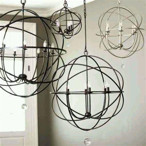 ballard design chandeliers quot orb chandelier quot ballard designs ballard designs
