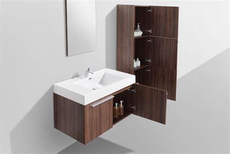 Bathroom Furniture Kenya Bathroom Vanities Bathroom Cabinets With Basin Small