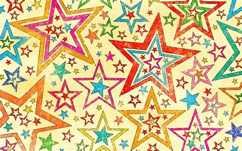 wallpaper abyss pattern pattern full hd wallpaper and background 2560x1600 id