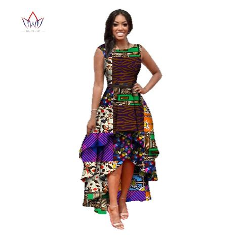 african print clothing for ladies african clothes for women o neck african dashiki dresses