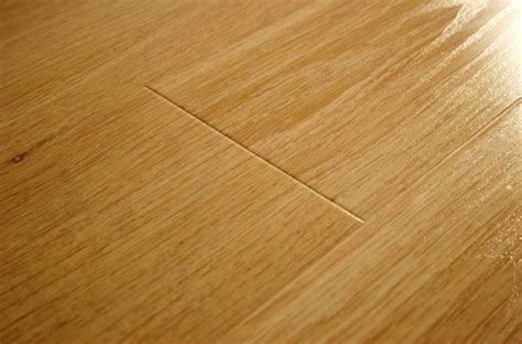 Inexpensive Laminate Flooring Interlocking Laminate Flooring Cheap Easy And Fast Best Laminate Flooring Ideas