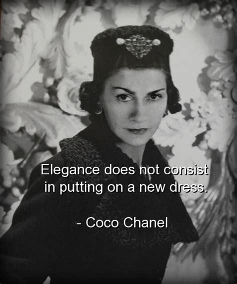 Coco Chanel Meme - coco chanel little black dress quote memes