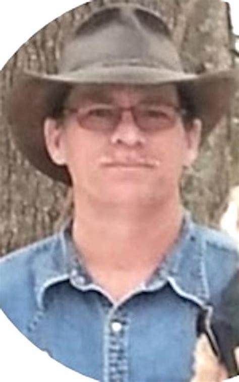 jon sherman sr age 52 of marksville avoyelles