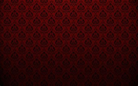 red pattern background hd red pattern background wallpaper
