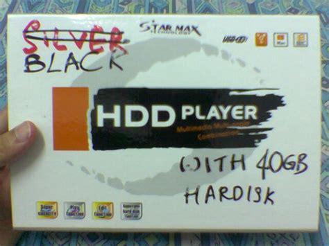 Murah Dvd Layar Portable 10 In Support Tv Ch Diskon http futra april 2006