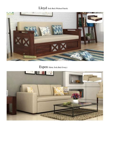 which sofa is best to buy 15 best sofa beds to buy in uk wooden space
