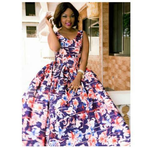 latest chitenge dresses 2015 house of hand bag s wema sepetu on kitenge fashion