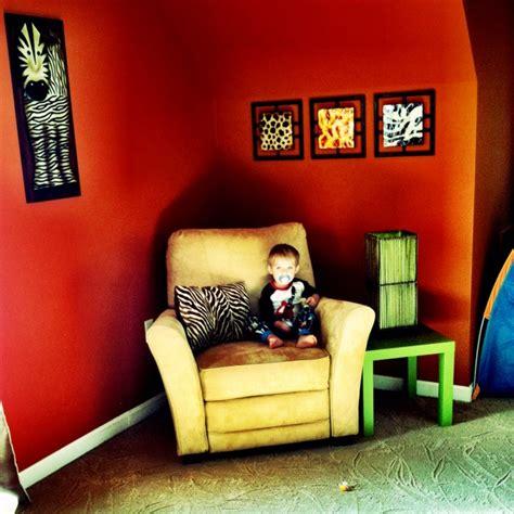 Little Boys Room Kiddies Pinterest | little boys room kiddies pinterest