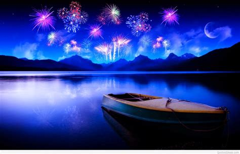 new year background happy new year fireworks background 2016 wallpapers
