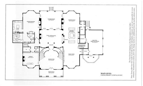 farmhouse floor plans australia victorian house floor plans new old australia uk antique