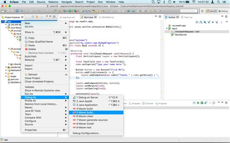 tutorial vaadin netbeans 100 user team parameter with multiple values how to set