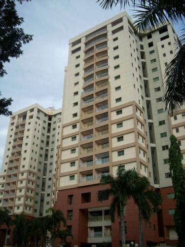 apartemen puncak marina surabaya jual sewa rumah properti