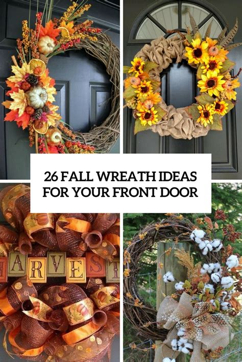 september decorating ideas the best decorating ideas for your home of september 2016