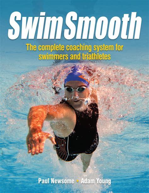 swim wombat swim books swim smooth fernhurst booksfernhurst books
