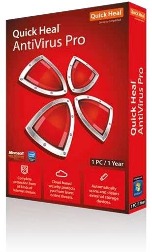 quick heal antivirus 2013 full version free download with crack rar quick heal antivirus trial version pc