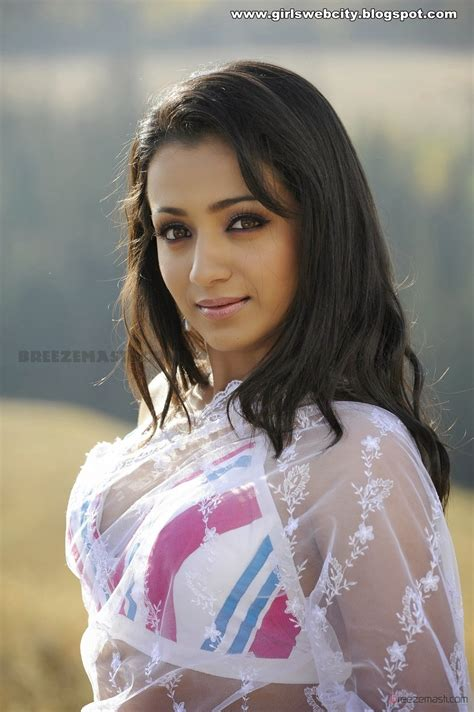 trisha hot bathroom images tamil actress trisha bath video wallpapers holidays oo