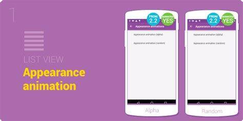 android material design layout animation ui android elements using google s material design