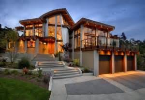 three very modern homes modern contemporary design blog canadian home design blogs home home plans ideas picture
