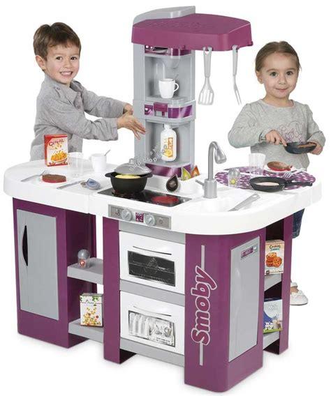 giocattoli cucina per bambini giocattoli di cucina smoby giocattoli per bambini