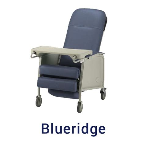 3 position geri chair recliner invacare basic 3 position recliner geri chair bellevue
