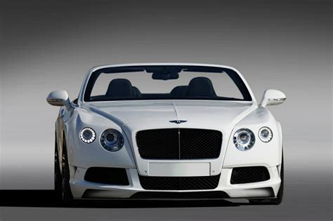 bentley sports coupe bentley sports car sports cars