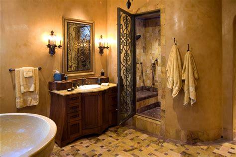 old world bathroom designs beautiful mediterranean bathroom designs interior exterior ideas