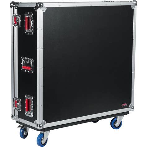 Mixer Midas M32 gator cases g tour series road for midas m32 g tour