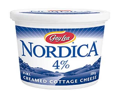 carbon dioxide in cottage cheese cottage cheese lea