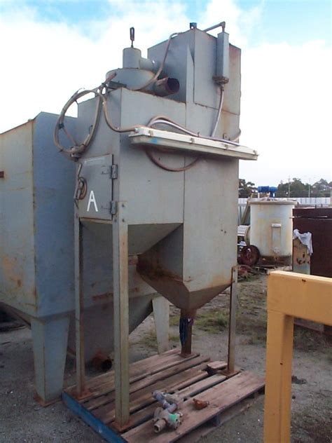 Sand Blast Cabinet For Sale by For Sale Sand Blast Cabinet 5 Square