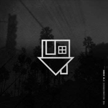 house music blogs the neighbourhood local band we love kcrw music blog