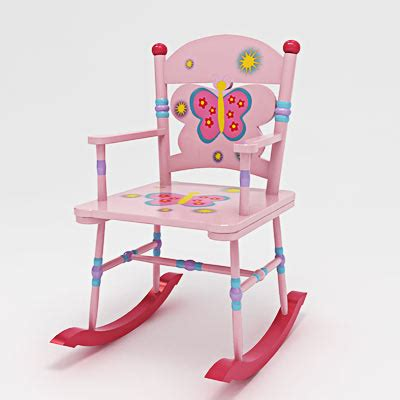 Toddlers Rocking Chair by How To Opt For Toddler Rocking Chair Lr Furniture