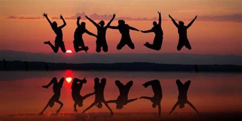 sepositif  kata kata mutiara tentang arti kebersamaan