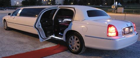 Limousine Stretch by Limousinenservice Winterthur Stretch Limousinen Mieten
