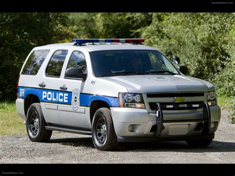 chevrolet caprice patrol vehicle chevrolet caprice patrol vehicle 2012 car