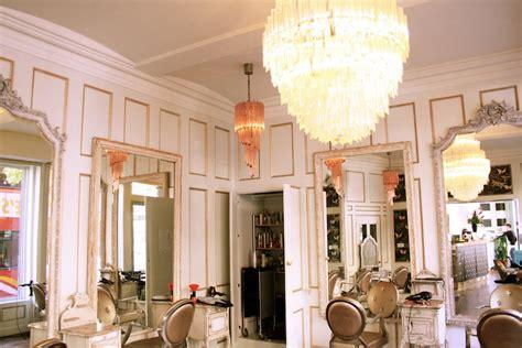 hair and makeup salon london london beauty taylor taylor hair salon