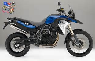 Bmw 800 Gs 2009 Bmw F 800 Gs Pics Specs And Information