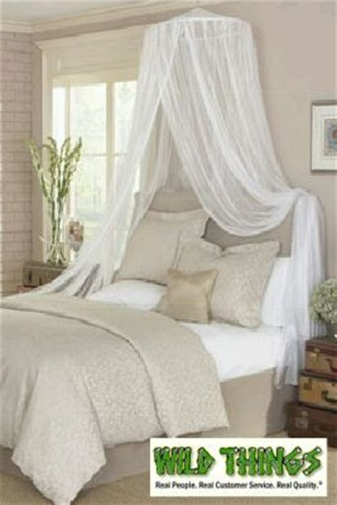 mosquito net for bedroom 17 best ideas about mosquito net canopy on pinterest mosquito net canopies and