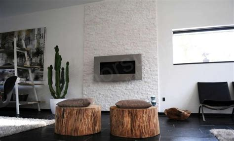 top stacked fireplace white images for tattoos