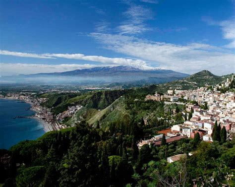 best hotels sicily road trip across sicily best hotels in sicily tablet