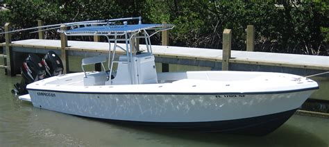 boat store open today best center console fishing boats competition boats