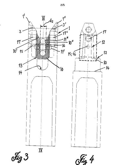 rule winch wiring diagrams 28 images rule winch wiring